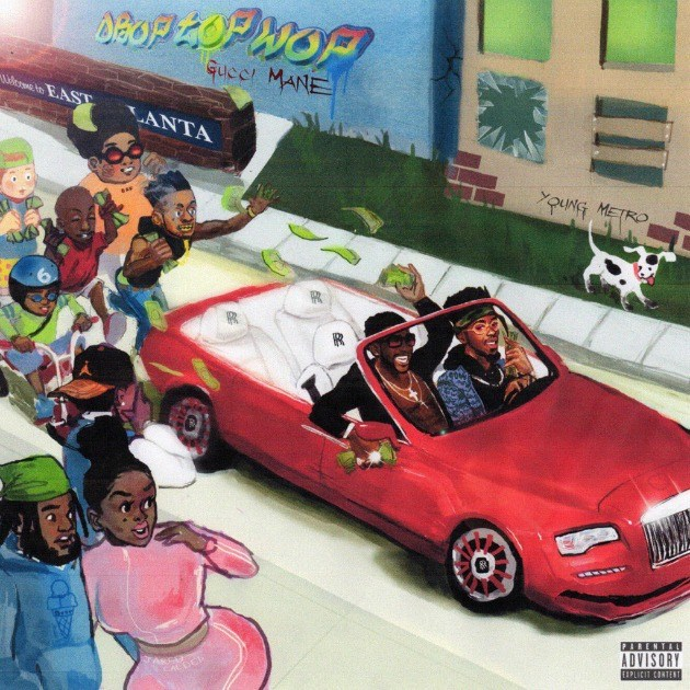 Gucci-Mane-Droptop-Wop-Cover1